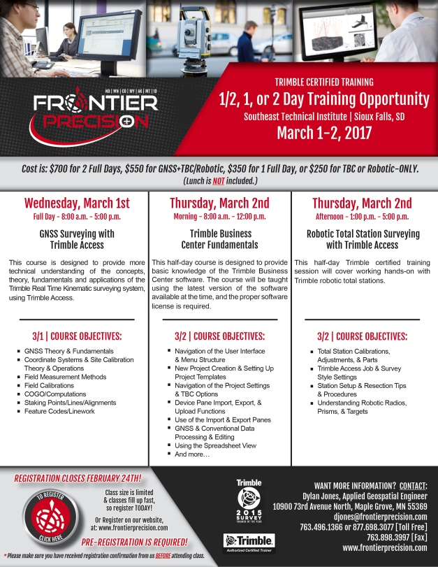 2017-se-tech-sd-2-day-training-flyer-copy